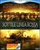 Cover Dvd La sottile linea rossa