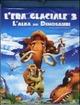 Cover Dvd L'era glaciale 3 - L'alba dei dinosauri