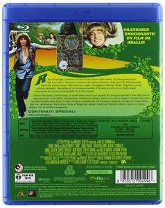 Hair di Milos Forman - Blu-ray - 2