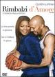 Cover Dvd Rimbalzi d'amore