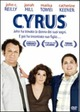 Cover Dvd Cyrus