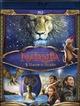 Cover Dvd DVD Le Cronache di Narnia - Il viaggio del veliero
