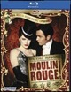 Cover Dvd Moulin Rouge