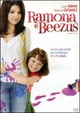 Cover Dvd DVD Ramona e Beezus