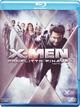 Cover Dvd X-Men: conflitto finale