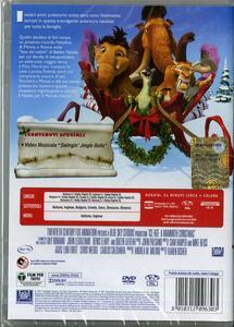 L' era Natale di Karen Disher - DVD - 2