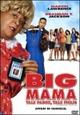 Cover Dvd DVD Big Mama: Tale padre tale figlio