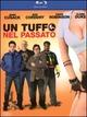 Cover Dvd DVD Un tuffo nel passato