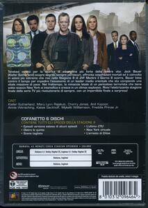 24. Stagione 8 (6 DVD) - DVD - 2