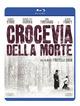 Cover Dvd Crocevia della morte