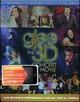 Cover Dvd DVD Glee 3D Concert Movie