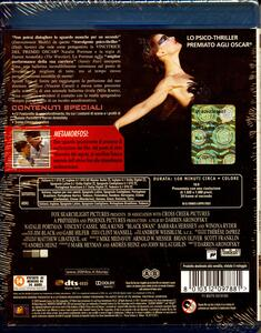 Il cigno nero di Darren Aronofsky - Blu-ray - 2