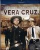Cover Dvd Vera Cruz