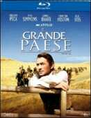 Film Il grande paese William Wyler