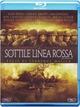 Cover Dvd DVD La sottile linea rossa