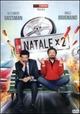Cover Dvd DVD Un Natale per due
