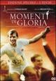 Cover Dvd Momenti di gloria