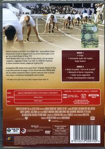 Momenti di gloria (2 DVD)<span>.</span> Edizione speciale di Hugh Hudson - DVD - 2