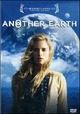 Cover Dvd Another Earth