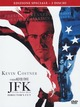 Cover Dvd DVD JFK - Un caso ancora aperto