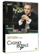 Cover Dvd Casino Royale