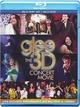 Cover Dvd DVD Glee