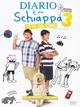 Cover Dvd DVD Diario di una schiappa 3 - Vita da cani
