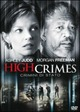 Cover Dvd DVD High Crimes - Crimini di stato