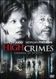 Cover Dvd High Crimes - Crimini di stato