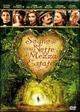 Cover Dvd DVD Sogno di una notte di mezza estate