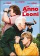 Cover Dvd Un anno da leoni