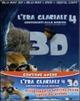 Cover Dvd DVD L'era glaciale 4 - Continenti alla deriva