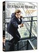 Cover Dvd 007 bersaglio mobile