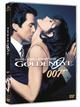 Cover Dvd 007 Goldeneye