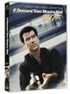 Cover Dvd DVD 007 il domani non muore mai