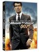 Cover Dvd DVD Il mondo non basta