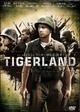 Cover Dvd Tigerland