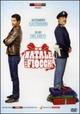 Cover Dvd DVD Un Natale con i fiocchi