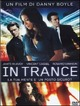 Cover Dvd DVD In Trance