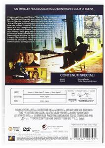 In Trance di Danny Boyle - DVD - 2