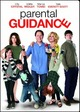 Cover Dvd DVD Parental Guidance
