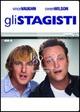 Cover Dvd Gli stagisti
