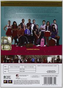Glee. Stagione 4 (6 DVD) - DVD - 2