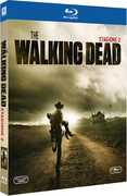 Film The Walking Dead. Stagione 2