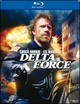 Cover Dvd DVD Delta Force