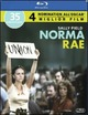 Cover Dvd Norma Rae