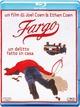 Cover Dvd Fargo