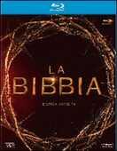 Film La Bibbia Crispin Reece Tony Mitchell Christopher Spencer