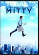 Cover Dvd I sogni segreti di Walter Mitty