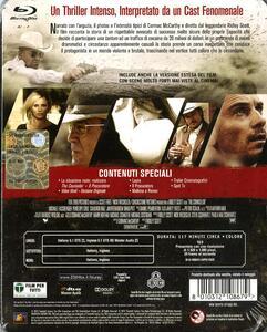 The Counselor. Il procuratore (2 Blu-ray) di Ridley Scott - 2